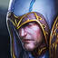 T Ullr Assassin Icon.png