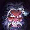 T Zeus Default Icon.png