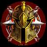Achievement Combat PreciseShot.png