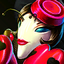 T Khepri LoveBugFemale Icon.png