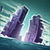 Icons Terra A02.png