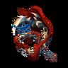 Odyssey2018 KunoichiSerqet Icon.png