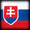 Slovakia Avatar