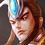 T ErLangShen Default Icon.png