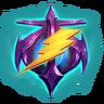 Achievement Kills GodKills Diamond.png