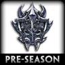 Pre-S Arena Silver Avatar