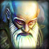 T HeBo Default Icon Old.png