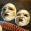 T Agni Theater Icon.png