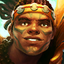 T Xbalanque FireDancer Icon.png