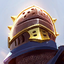 T Osiris WhiteKnight Icon.png