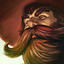 T Sylvanus HighNoon Icon.png