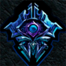 S1 Conquest Diamond V Avatar