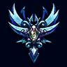 S2 Conquest Diamond Avatar
