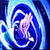 Icons Susano A02.png