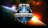 Superregionalslogo.png
