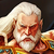 T Chiron Default Icon.png