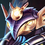 T Ra Sunstar Icon.png