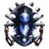 Achievement Lifetime Competitor Silver.png