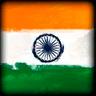 India Avatar