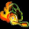 Achievement Special CurseConnected Bronze.png