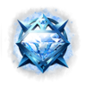 Achievement Special DiamondMasterty 50X.png