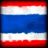 Thailand Avatar
