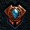 S1 Conquest Bronze II Avatar