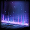 Icons Janus A03.png