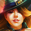 T Freya Musketeer Icon.png