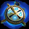 Achievement Combat Chronos TheHandsofTime.png