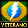 Level Up Migration Brazil Avatar