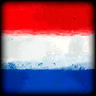 Netherlands Avatar