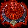 Odyssey2017 DemonicWard Icon.png