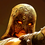 T Nemesis Executioner Icon.png