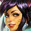 T Awilix Halloween Icon.png
