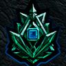 S1 Joust Platinum IV Avatar