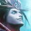 T Chronos FallenLord Icon.png