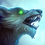 T Fenrir Wolfman Icon.png