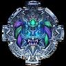 Achievement Lifetime Siege Silver.png