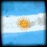Argentina Avatar