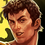 T Mercury Martial Icon.png