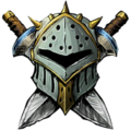 Icon Quest COC OsirisGood.png