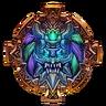 Achievement Lifetime Siege Bronze.png