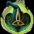 PotPQ Icon MysticMayhem.png