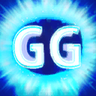 Icon Global Emote GG.png