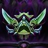 S3 Conquest Platinum Avatar