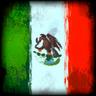 Mexico Avatar