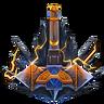 Achievement Combat Thor TectonicStun.png