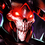 T Hades DarkCyber Icon.png