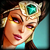 T Serqet Default Icon.png